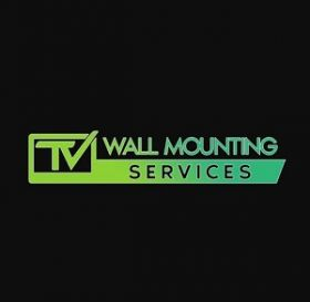 TV Wall Mounting Services Leyland