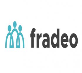 Fradeo GmbH