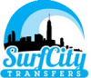 Surf City Transfers - Gold Coast