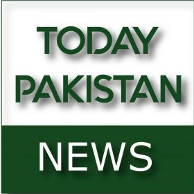 Web tv Today Pakistan