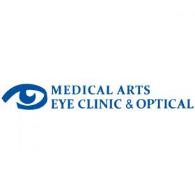 Medical Arts Eye Clinic & Optical