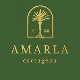 Amarla Boutique Hotel Cartagena