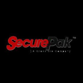SecurePak