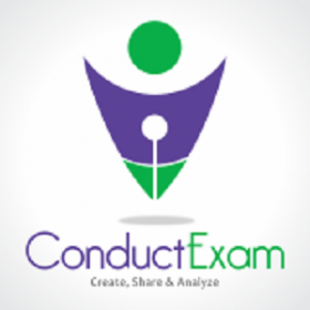 Conduct Exam Technologies LLP