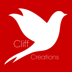 Cliffcreations