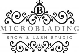 B MICROBLADING, Brow & Lash Studio