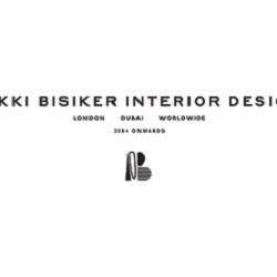 Nikki Bisiker Interior Design
