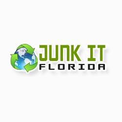 Junk It Florida