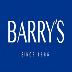 Barry's Jewellers