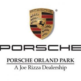 Porsche Orland Park