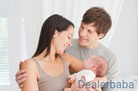 Nurture IVF Clinic
