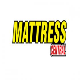 Mattress Central • Mattresses • Bedroom Furniture, Bedding, & More • Carrollton TX