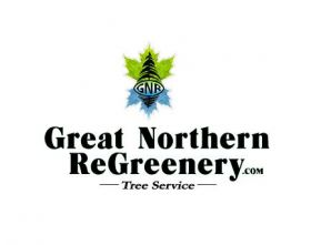 Great Northern ReGreenery
