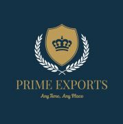 PRIME EXPORTS