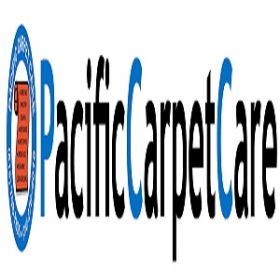 Pacific Carpet Care - Northridge