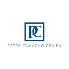 Peter Camacho CPA