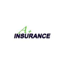 A Plus Auto Insurance