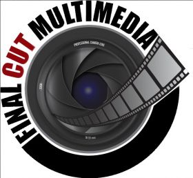 Final Cut Multimedia