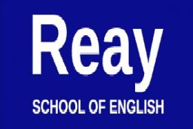 Reay School of English