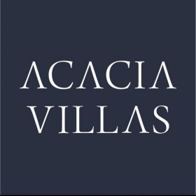 The Acacia Villas in Goa