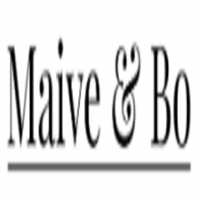 MAIVE & BO PTY LTD