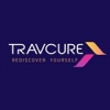 Travcure- Medical Tourism Pvt. ltd. India