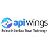 Apiwings