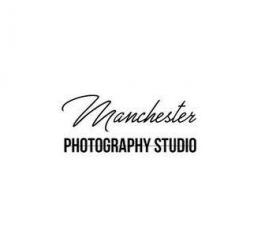 Manchester Photography Studio