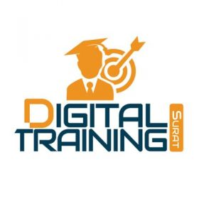 Digital Marketing and SEO Training Institute in Surat | Web design | PHP training Surat
