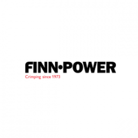 Finn Power in Cutting Machines in Mumbai