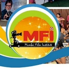 Mumbai Film Institute
