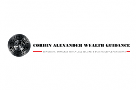Corbin Alexander Wealth Guidance