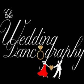 weddingdance company