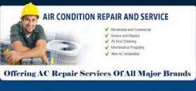 Sarasota AC Today | Air Conditioning Repair