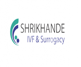 Shrikhande IVF centre