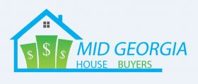 Mid Georgia House Buyers
