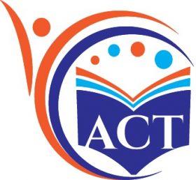 Asian College of Teachers
