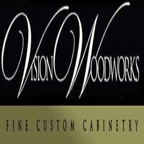 Vision Woodworks, Inc