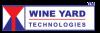 Wineyard Technologies