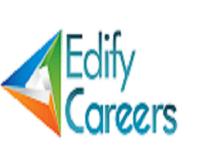 edify Careers