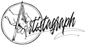 Artistagraph LLC