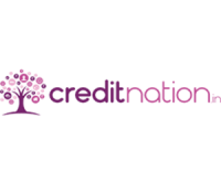 Creditnation- Home Loan in New Delhi