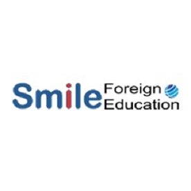 Smile Foreign Education