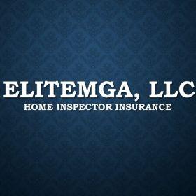 Elite InspectInsure, LLC