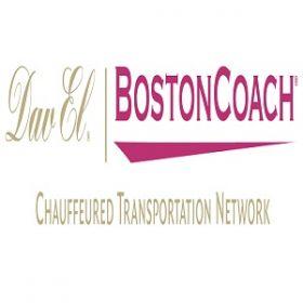 Dav El   BostonCoach