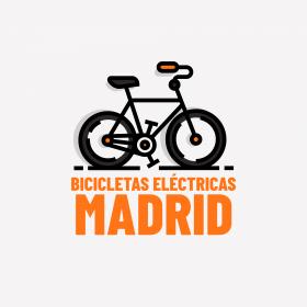 Patinetes y bicicletas eléctricas Madrid