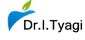 drityagi.com