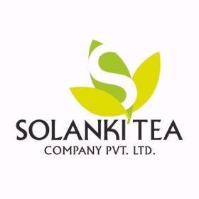 Solanki Tea