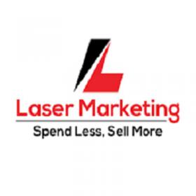 Laser Marketing