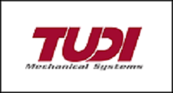 Tudi Mechanical Systems, Inc